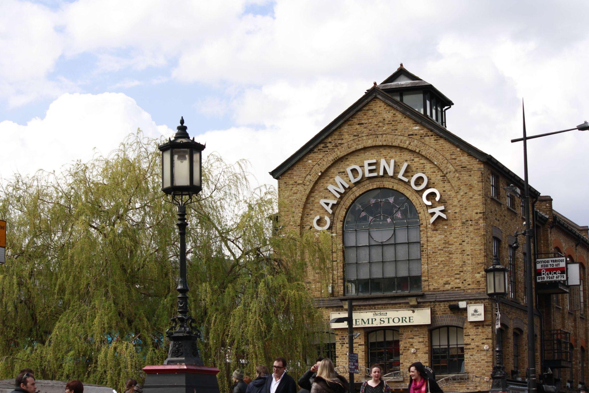 Vacanze Studio Londra | Euroeduca