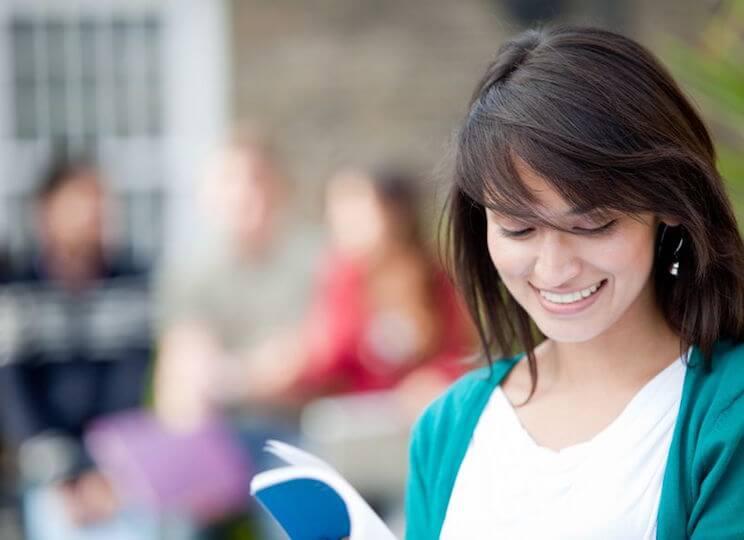 Soggiorni studio corsi 3 euroeduca soggiorni linguistici for Soggiorni studio in inghilterra