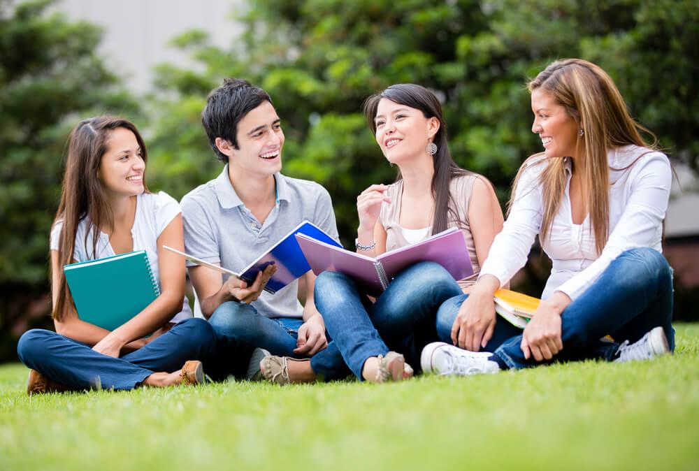 soggiorno studio   Euroeduca Soggiorni Linguistici