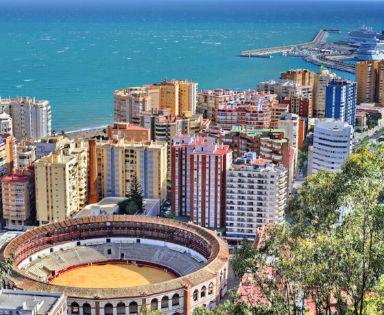 Viaggi Studio Spagna - Euroeduca Soggiorni Linguistici