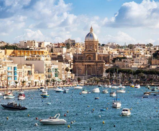 Vacanze Studio Malta - Euroeduca Soggiorni Linguistici