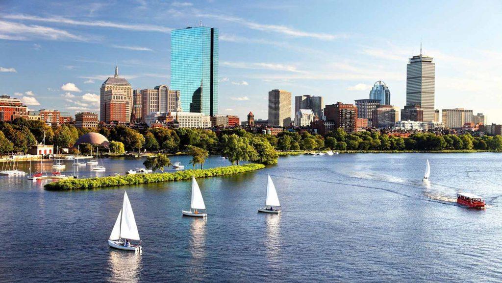 vacanze-studio-boston-per-ragazzi-dai-14-ai-18-anni-1024× ...