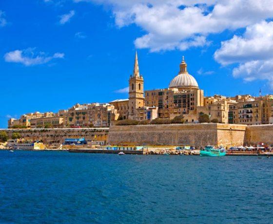 Vacanze Studio Malta Euroeduca Soggiorni Linguistici
