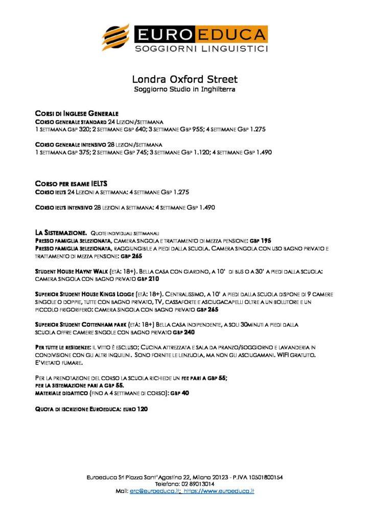 soggiorni-studio-londra-wimbledon | Euroeduca Soggiorni Linguistici